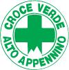 Croce Verde Alto Appennino