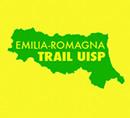 Circuito Trail UISP Emilia Romagna