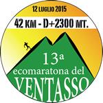 Ecomaratona del Ventasso