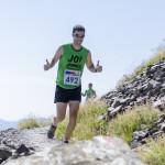 EcomaratonaDSC_8371