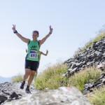 EcomaratonaDSC_8373