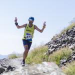 EcomaratonaDSC_8375