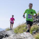 EcomaratonaDSC_8379