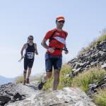 EcomaratonaDSC_8383
