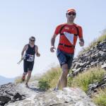 EcomaratonaDSC_8384