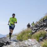 EcomaratonaDSC_8387