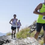 EcomaratonaDSC_8390