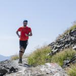 EcomaratonaDSC_8393