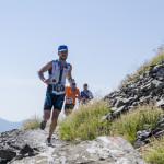 EcomaratonaDSC_8395