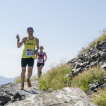 EcomaratonaDSC_8399