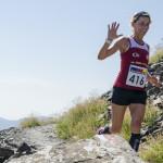EcomaratonaDSC_8401