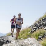 EcomaratonaDSC_8403