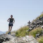 EcomaratonaDSC_8407