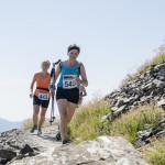 EcomaratonaDSC_8411