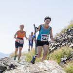 EcomaratonaDSC_8413