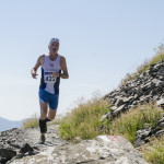 EcomaratonaDSC_8414
