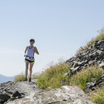 EcomaratonaDSC_8418
