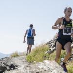 EcomaratonaDSC_8422