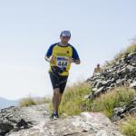 EcomaratonaDSC_8427