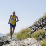 EcomaratonaDSC_8429