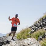 EcomaratonaDSC_8433