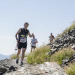 EcomaratonaDSC_8440