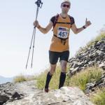 EcomaratonaDSC_8443