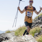 EcomaratonaDSC_8444