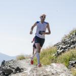 EcomaratonaDSC_8445