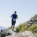 EcomaratonaDSC_8447