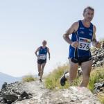 EcomaratonaDSC_8448