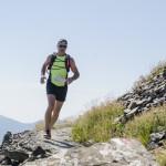 EcomaratonaDSC_8450