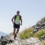 EcomaratonaDSC_8451