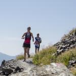 EcomaratonaDSC_8456
