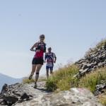 EcomaratonaDSC_8457