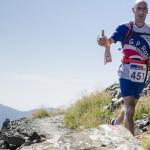 EcomaratonaDSC_8458