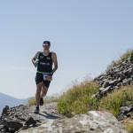 EcomaratonaDSC_8459