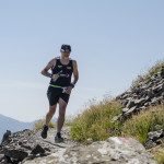 EcomaratonaDSC_8460
