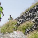 EcomaratonaDSC_8464