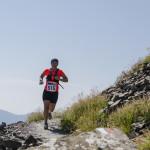EcomaratonaDSC_8470