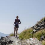 EcomaratonaDSC_8471