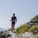 EcomaratonaDSC_8472