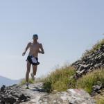 EcomaratonaDSC_8473