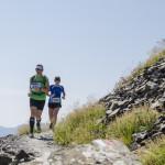 EcomaratonaDSC_8475