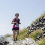 EcomaratonaDSC_8480