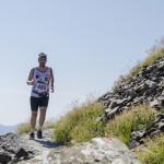 EcomaratonaDSC_8483