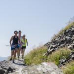 EcomaratonaDSC_8484