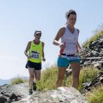 EcomaratonaDSC_8487