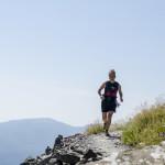 EcomaratonaDSC_8489