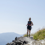 EcomaratonaDSC_8490